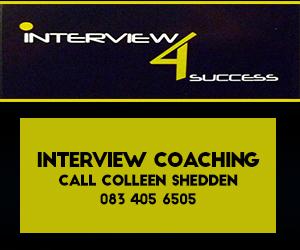 Interview4success