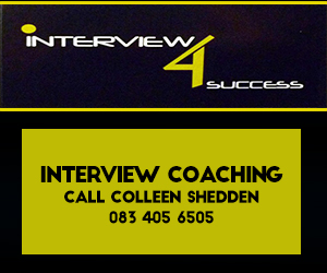 Interview4success