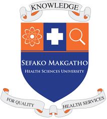 Sefako Makgatho