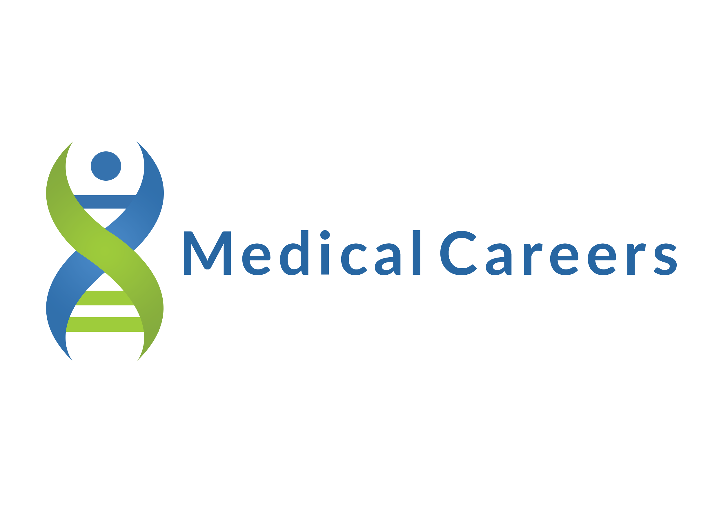 Medical Careers Job Portal