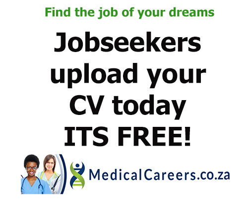 Free CV