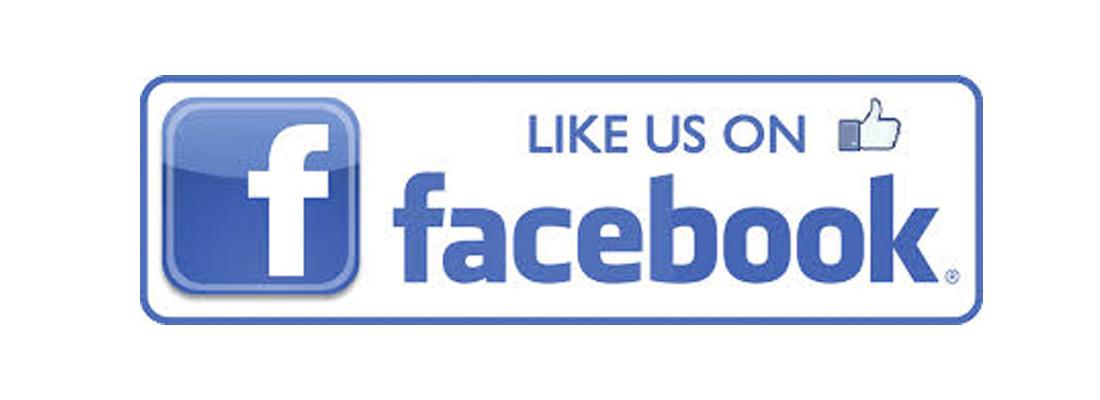 Like on Facebook