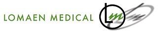 Lomaen Medical (Pty) Ltd.
