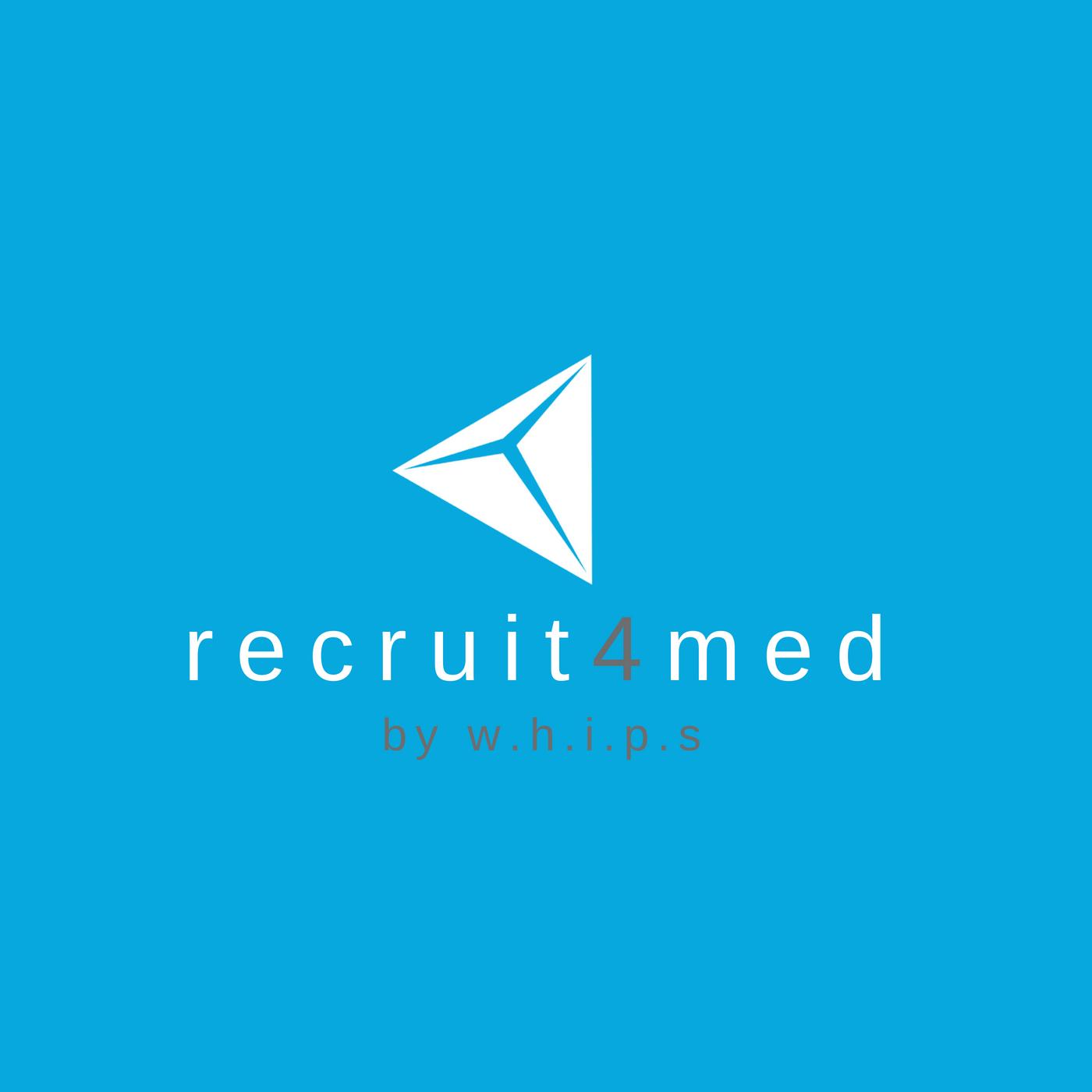 Recruit4Med