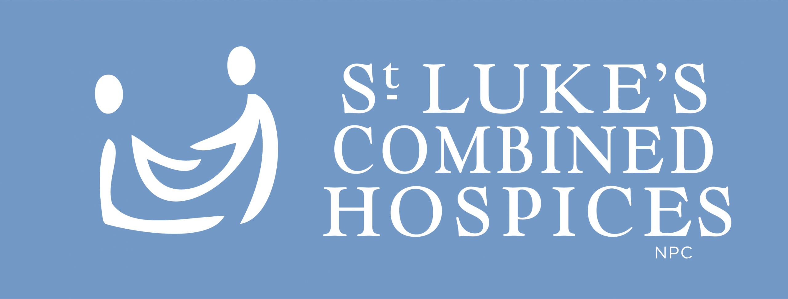 St Luke's Combined Hospices
