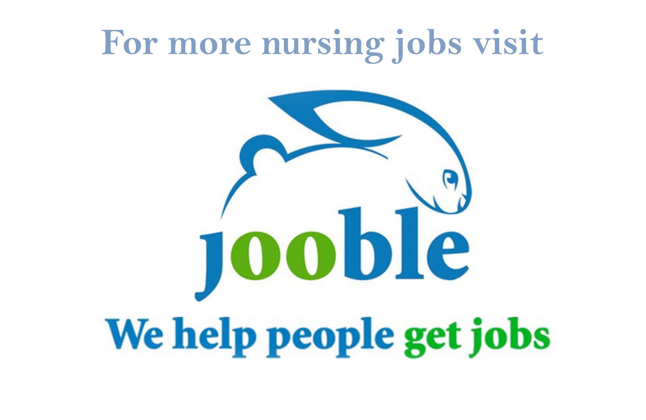 Jooble